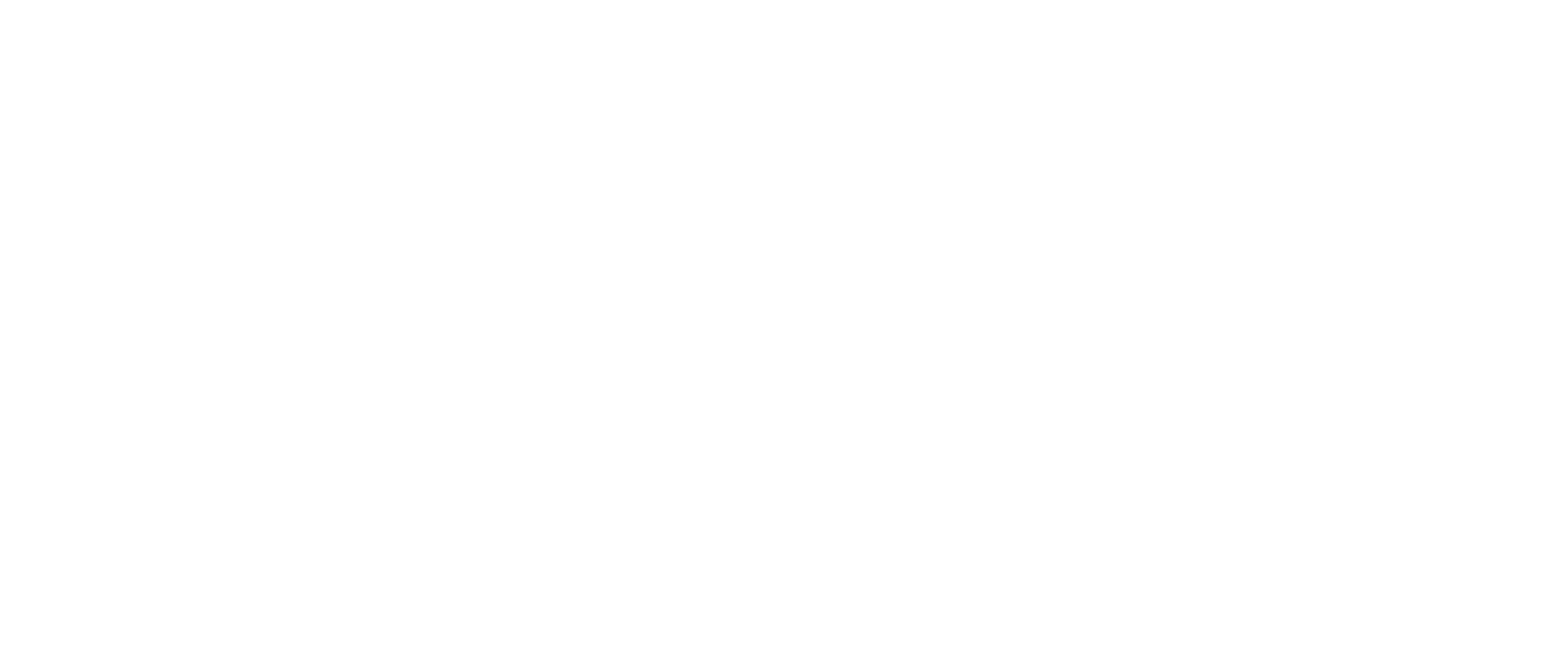 The Homespun Players