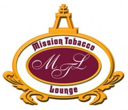 Mission Tobacco Lounge